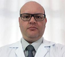 Rodrigo-Juliano-Dini-instituto-rv