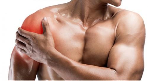 capsulite-adesiva-do-ombro