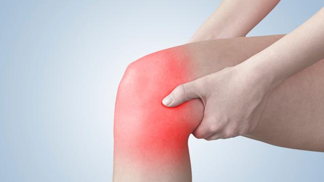 dor-anterior-do-joelho