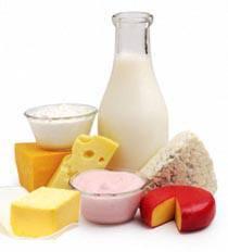 O Leite de Vaca e o risco de uma alergia tardia, devido ao acesso de leite e a falta de outros nutrientes na alimentação diária.