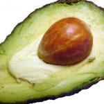 Máteria: Alimentos que podem combater o estresse.