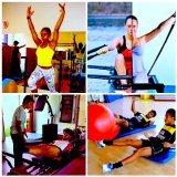 A importância do Pilates no esporte!