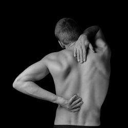A sua dor nas costas é preocupante?