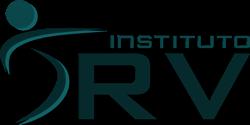 Instituto RV - Clínica de Reabilitação e Tratamento para Dor na Coluna
