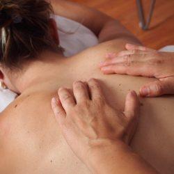 Prevenção e autotratamento: a fisioterapia encarada como hábito diário