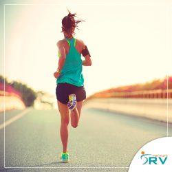 Fisioterapia esportiva para praticantes de corrida