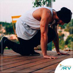 Dores na coluna e atividade física combinam?