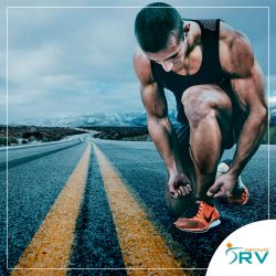 Fisioterapia Esportiva – prevenindo e tratando atletas
