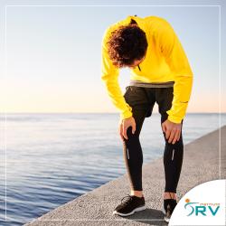 Falta de exercícios influencia na saúde da sua coluna