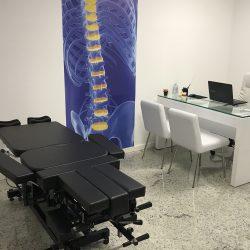 Clinica de Fisioterapia e RPG em Santana