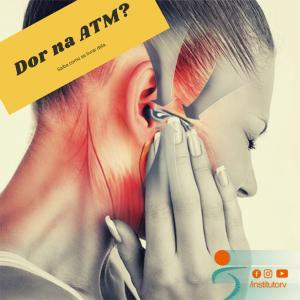 DTM tratamnn