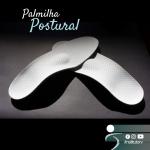Palmilha Postural