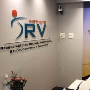 Instituto RV Moema