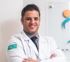 Dr. Rodrigo Alvares