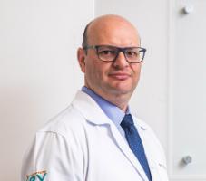 Dr. Rodrigo Dini