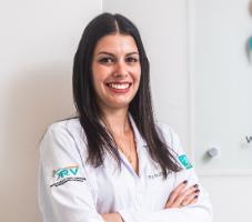 Dra Maysa Montemurro