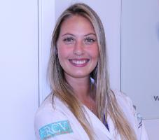 Dra Daniela Mensinger