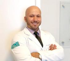 Dr. Luiz Carlos