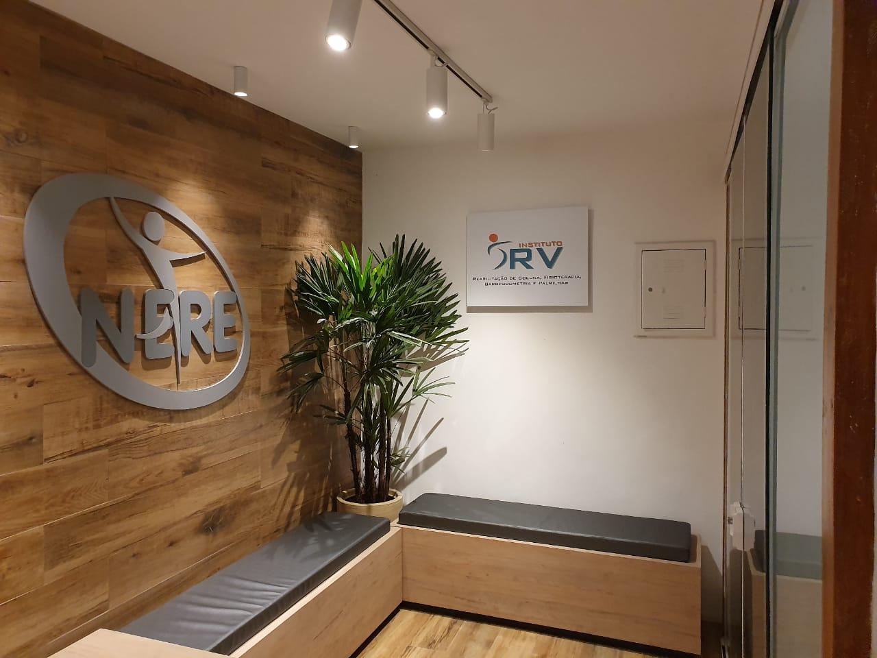 Instituto RV Saúde Ipiranga